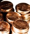 TOPS Membership Cost