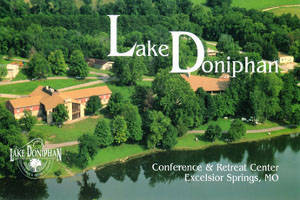 Lake Doniphan Excelsior Springs, MO