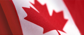 Tops In Canada Resources