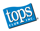TOPS Club, Inc.